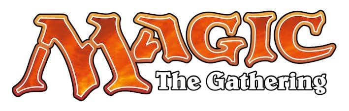 LL_MTG_Fire_Logo_6 copy