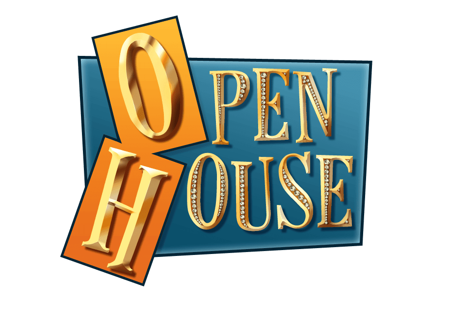 Logo_Open_House