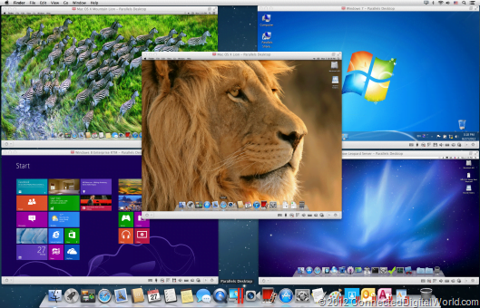 PRIMARY-SCREENSHOT_Parallels-Desktop[2]