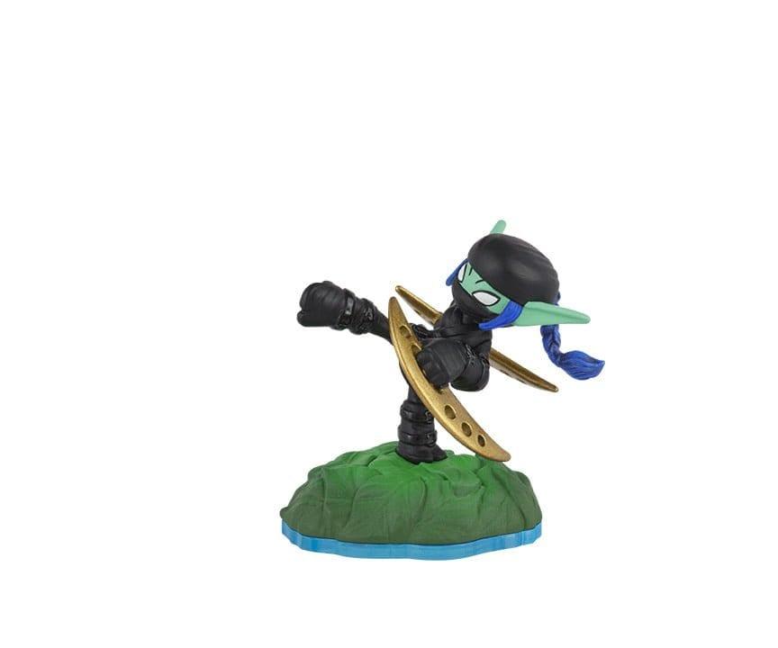 Skylanders SWAP Force_Ninja StealthElf_FINAL_White Bkgd_RGB_72dpi