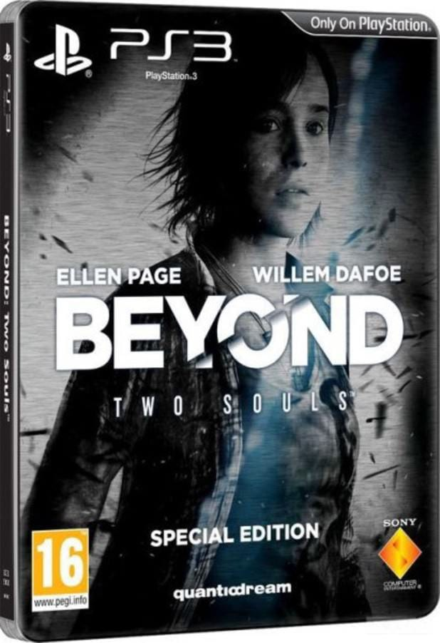 beyond-two-souls-special-edition