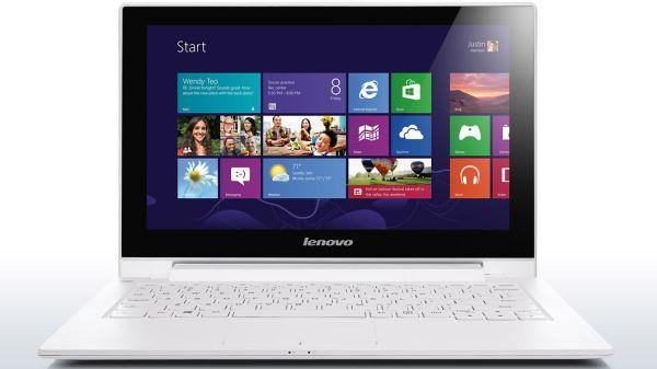 lenovo-ideapad-s210-touch