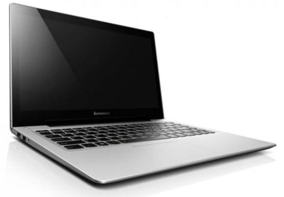 lenovo-ideapad-s500-touch