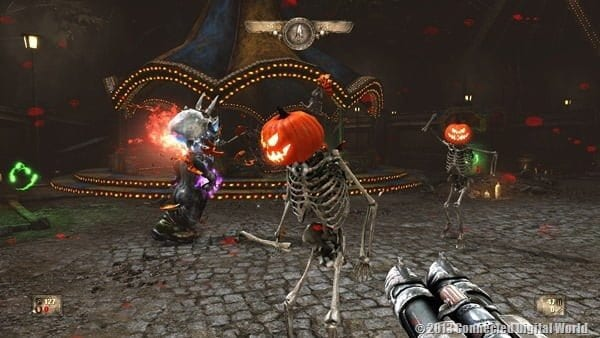 pkhd_halloween02.jpg