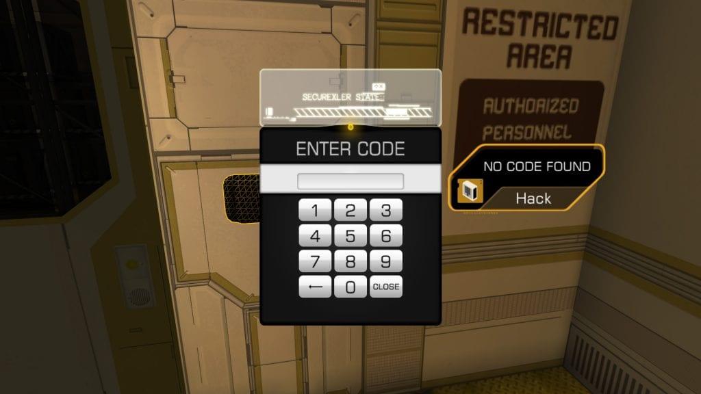 11062DXTF_GUI_Hacking00 (2)
