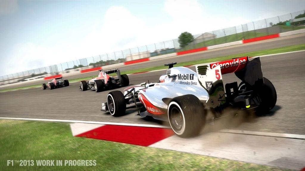 F1_2013_004_WIP