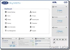 IA_NASOS3_Dashboard