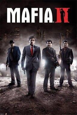 Mafia_II_Boxart