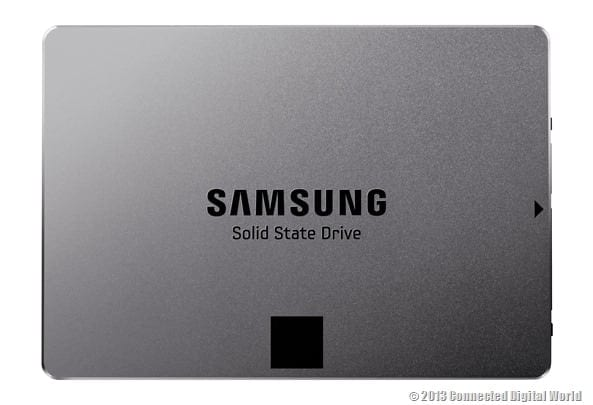 SSD840EVO_001_Front_Black