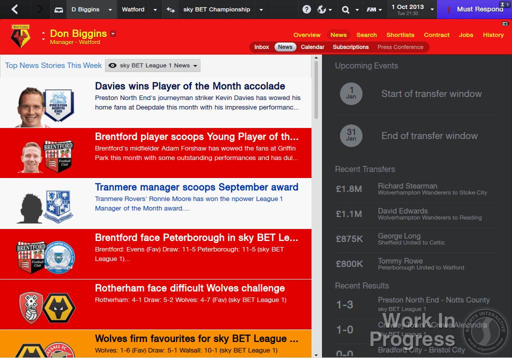 28220News_Homepage