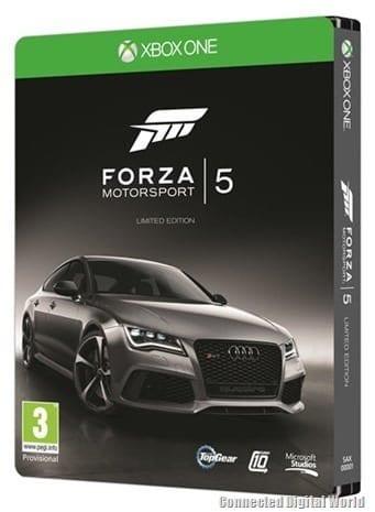 FM5_LE_XboxOne_RHS_Boxshot_CMYK_PEGI