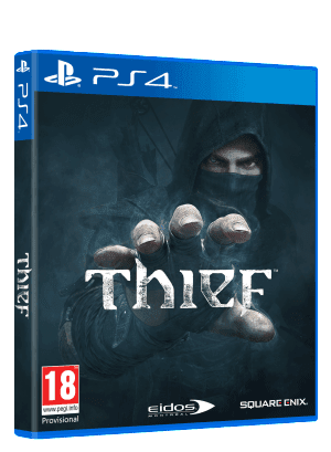 Thief_3D_PS4_Box_