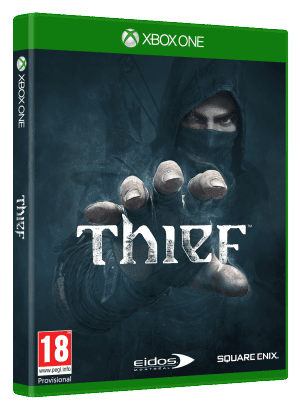 Thief_3D_XBONE_Box