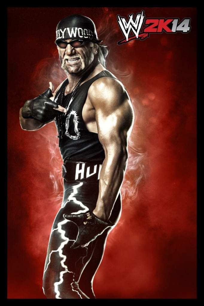 WWE2K14_Hulk-Hogan-WM18