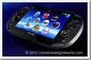 PS Vita System Software Update version 2 60 out now - Movies