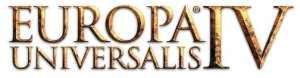 Europa_Universalis_IV_Logo_Final