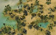 Stronghold Crusader 2 -1