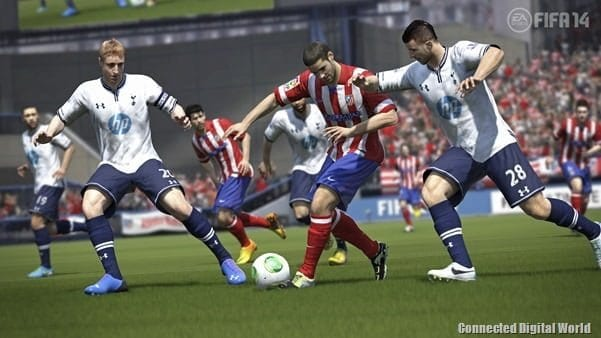 fifa14_ps3_protecting_the_ball_wm