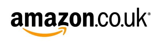 Amazom.co.uk logo