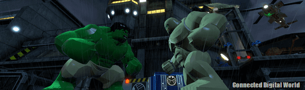 LEGO Marvel Super Heroes_Raft_ HulkAbomination_01