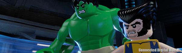 LEGO Marvel Super Heroes_Raft_ HulkWolverine_01