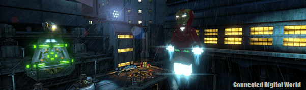 LEGO Marvel Super Heroes_Raft_ IronMan_01