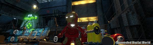 LEGO Marvel Super Heroes_Raft_ IronMan_02