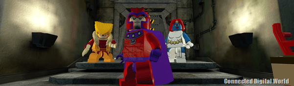 LEGO Marvel Super Heroes_Raft_ Villains_01