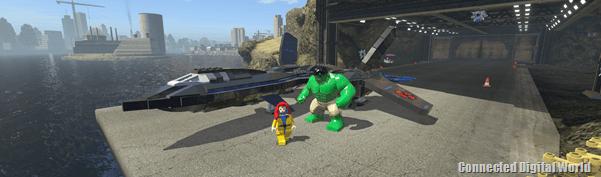 LEGO Marvel _XJet_01 (1)