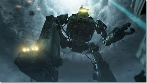 Origins_-_German_Robot_1377622403