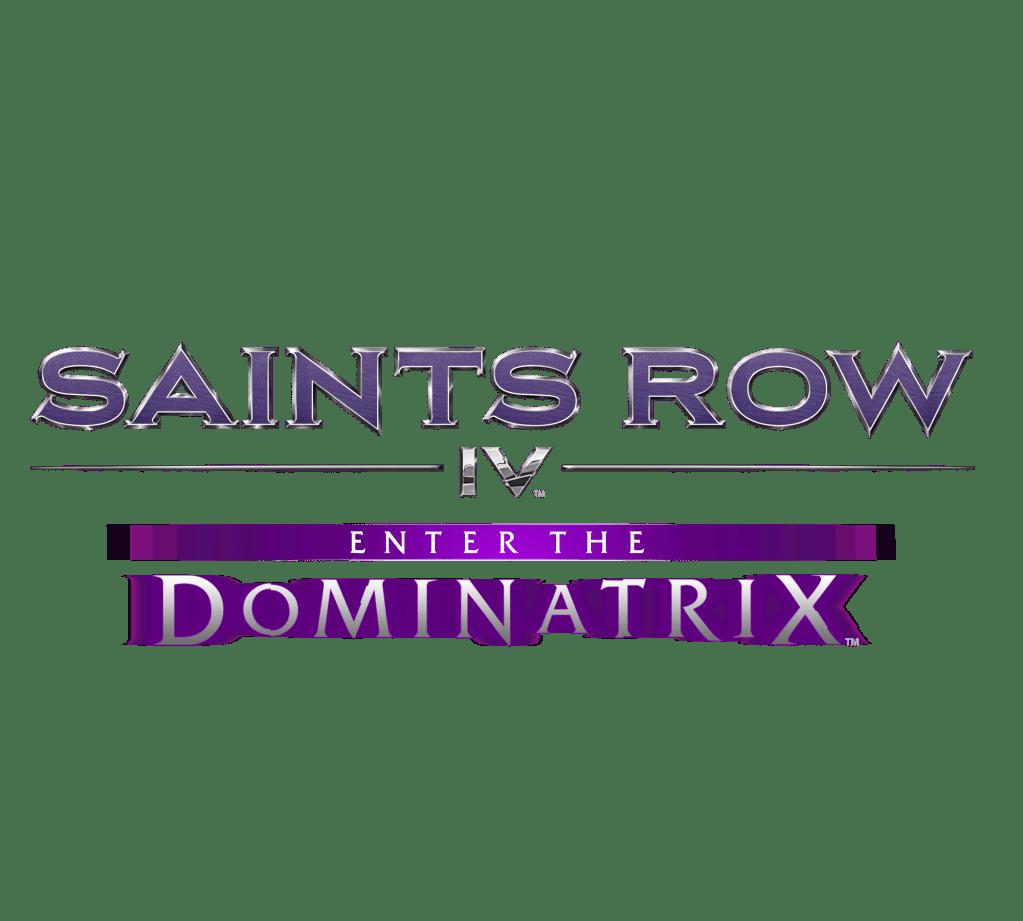 SRIV_dominatrix_logo