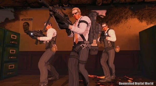 XCOM_EW_EXALT_CovertOps_Screen1