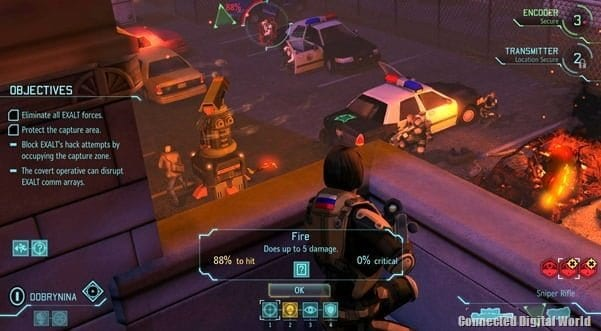 XCOM_EW_EXALT_CovertOps_Screen2