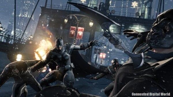 bao_batarang__3__thumb_thumb_thumb_t