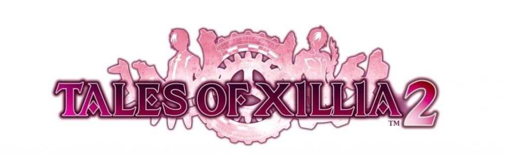 Logo_fix_r120502_ex