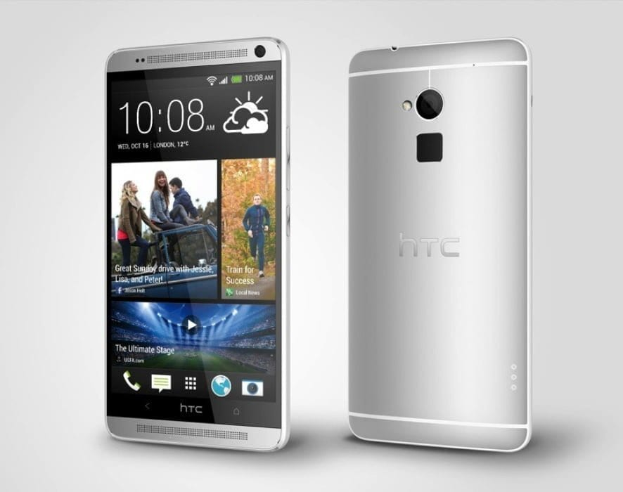 htc-one-max-front