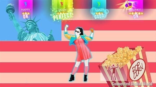 JD2014_Screenshot_AMERICAN_GIRL_PS4_1