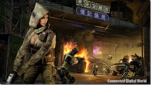 Warface_FemaleSniper_screen_001