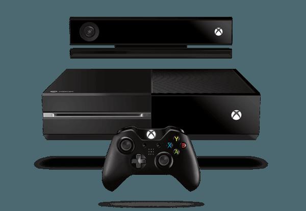 XboxOne_DayOne_Consle_Sensr_controllr_F_TransBG_RGB_2013_thumb.png