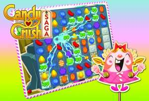 candy_crush_saga_big_screen_print_12_cm_tif_jpgcopy