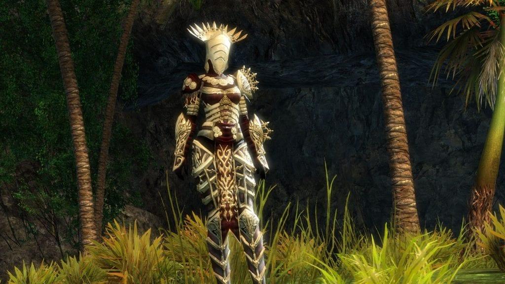 01_Ascended_Armor