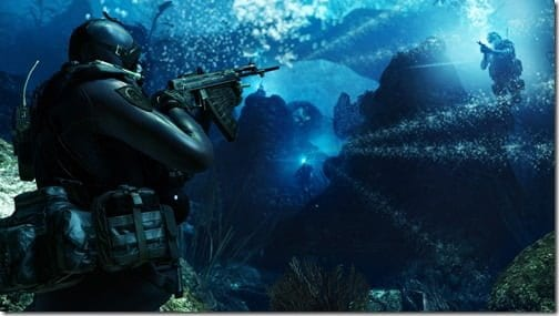 COD_Ghosts_Underwater_Ambush_1382026699
