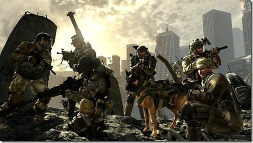 Chasm_Squads_Thumbnail_1380811950_tiff_jpgcopy