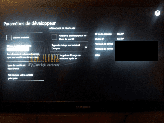in-le-mode-debug-de-la-xbox-one-en-images-2