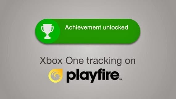 xboxtrackingunlocked