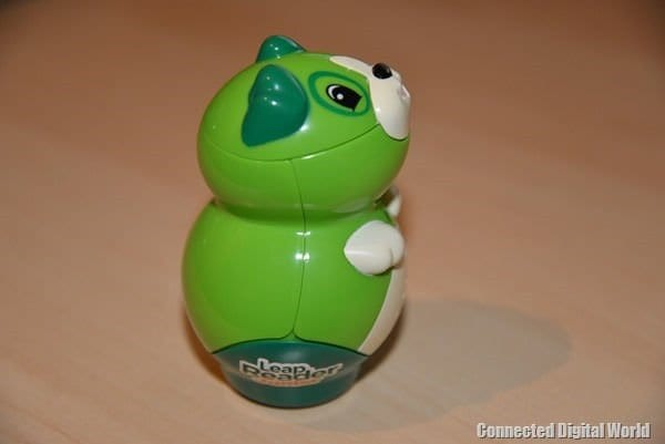 CDW Leap Frog Leap Reader Junior - 8