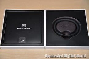 CDW Review Nike  FuelBand SE - 24