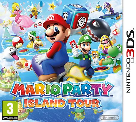 PS_3DS_MarioPartyIslandTour_enGB