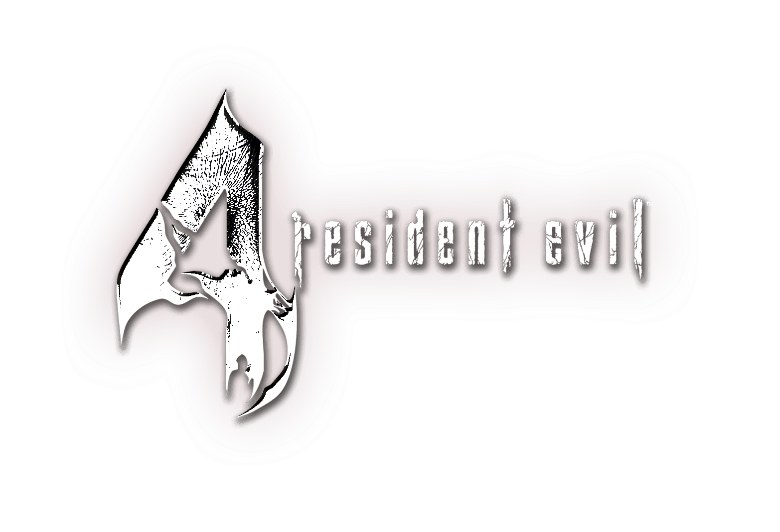 RE4_LOGO_1390225507 • Movies Games and Tech