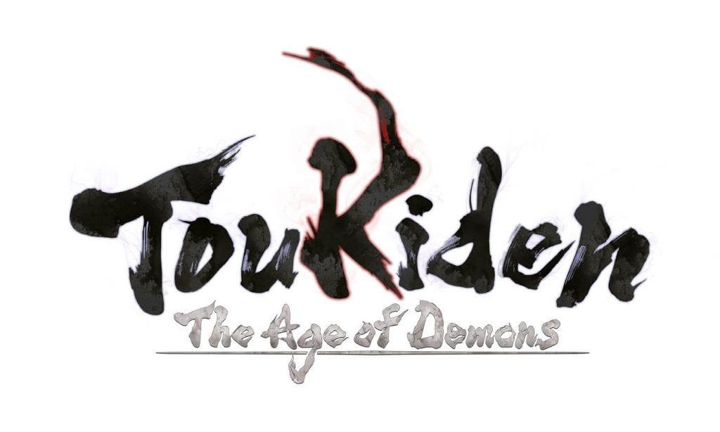 Toukiden_Logo_WhiteBG